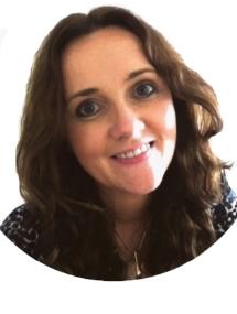 Amanda Glynn, Lactation Consultant