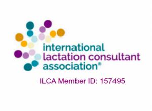 ILCA Memebrship ID.png