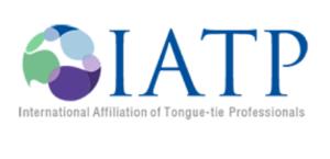 IATP.png