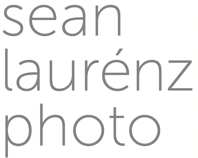 sean laurénz photo