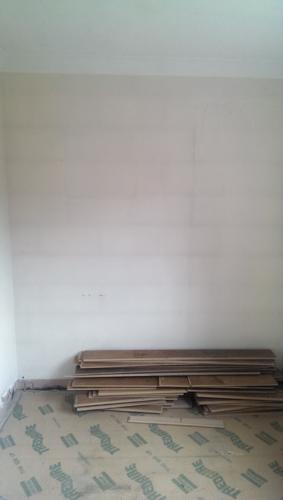 Bedroom Decorator in Portsmouth - Hampshire - Fareham
