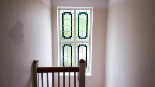 Painters and Decorators - Portsmouth - Emsworth - Petersfield - Southsea - Hampshire
