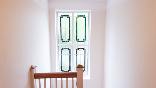 Painter and Decorator - Portsmouth - Southsea - Emsworth - Petersfield - Hampshire