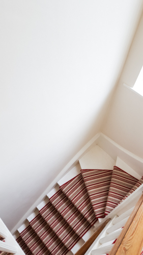 Painter and Decoratot - Portsmouth - Petersfield - Emsworth - Hampshire - Southsea