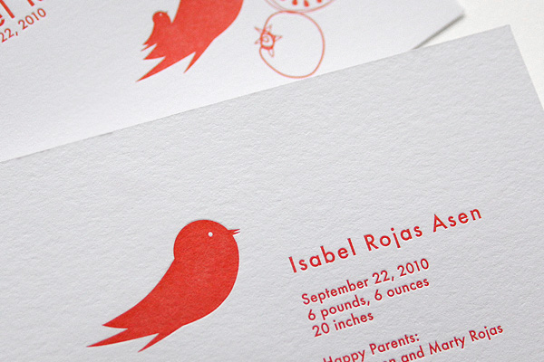BABY-pommebirds-2.jpg