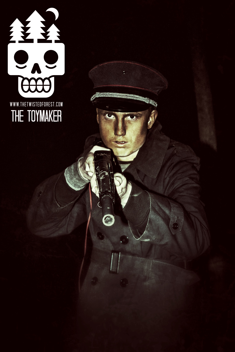 The Toymaker 4.jpg