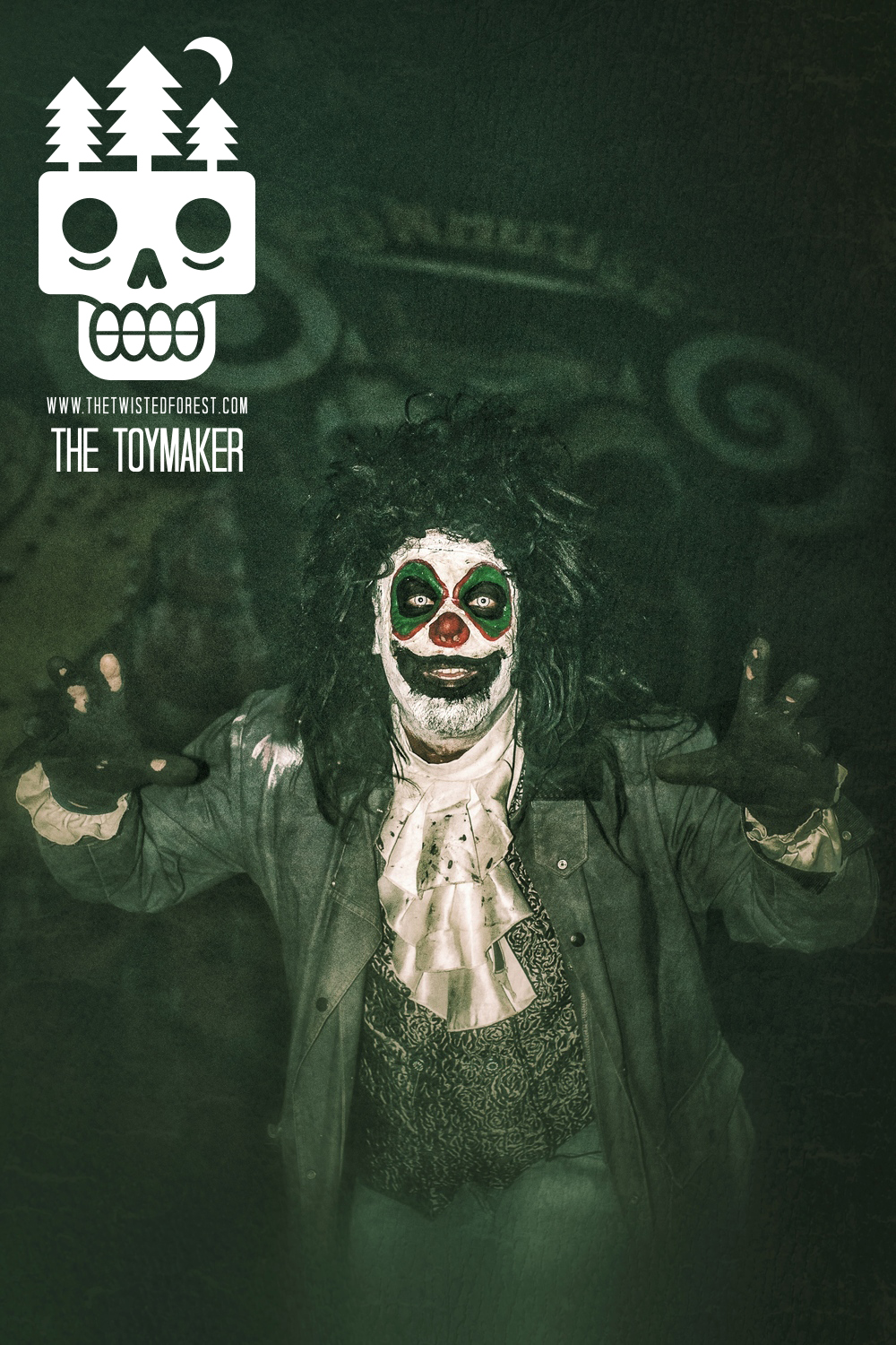 The Toymaker 24.jpg