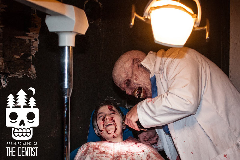 The Dentist 3.jpg