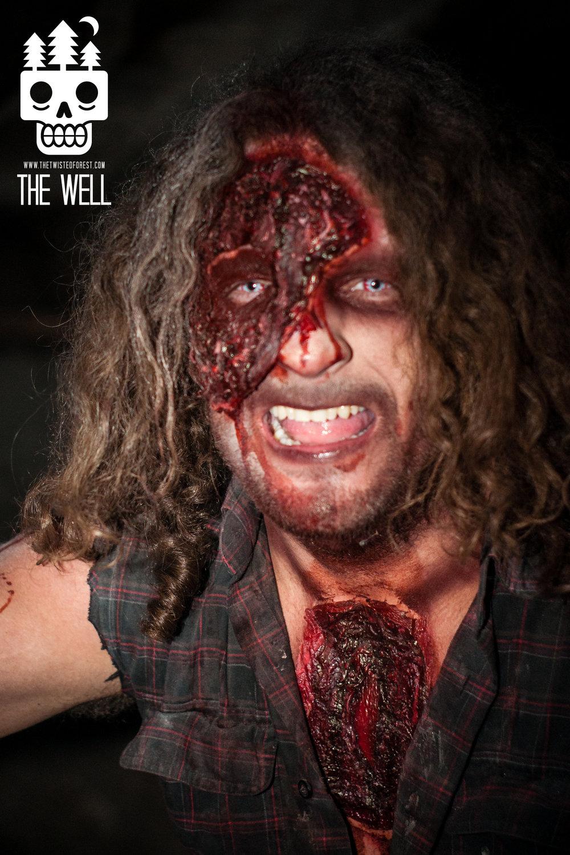 The Well 12.jpg