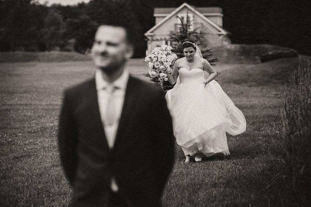 Good Wedding sml-227.jpg