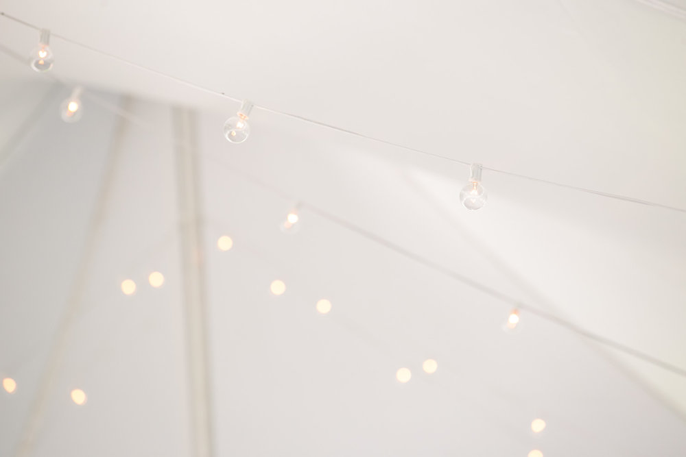 Good Wedding sml-406.jpg