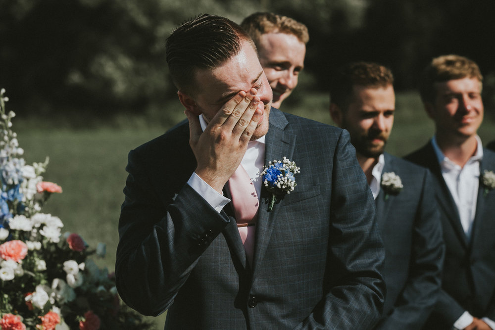 Good Wedding sml-477.jpg