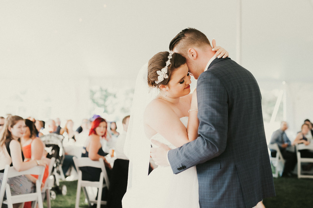 Good Wedding sml-648.jpg