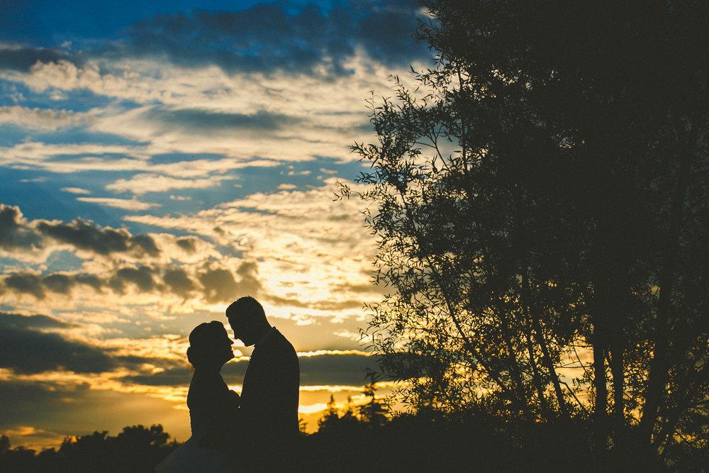 Good Wedding sml-705.jpg