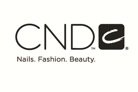 CND-Logo-1.jpg