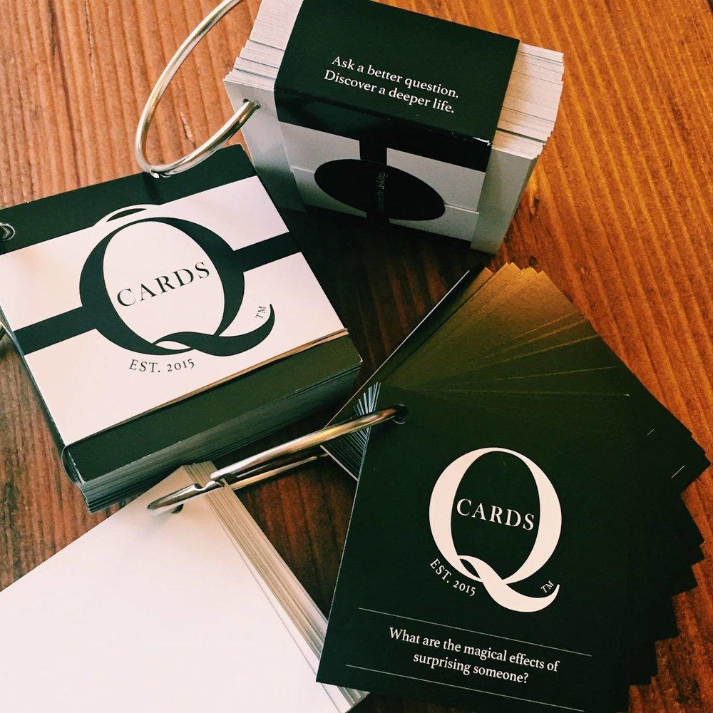 q-cards-v1-deb-walsh.jpg
