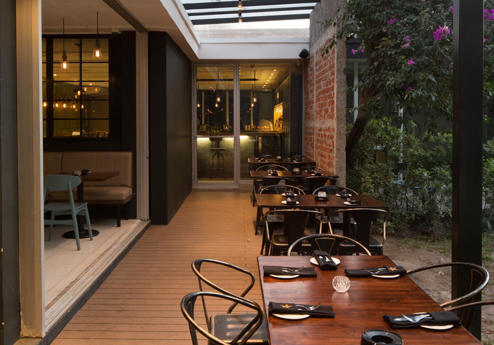 terraza1.jpg