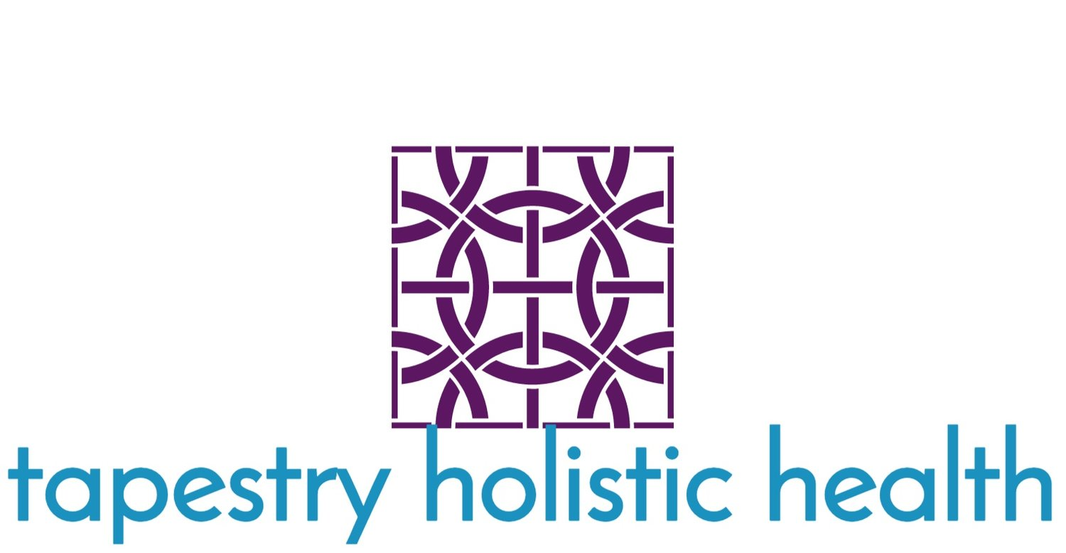 Tapestry Holistic Health LLC