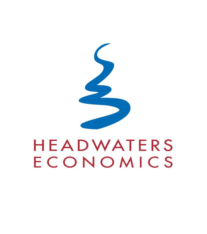 headwaterlogo copy.jpg