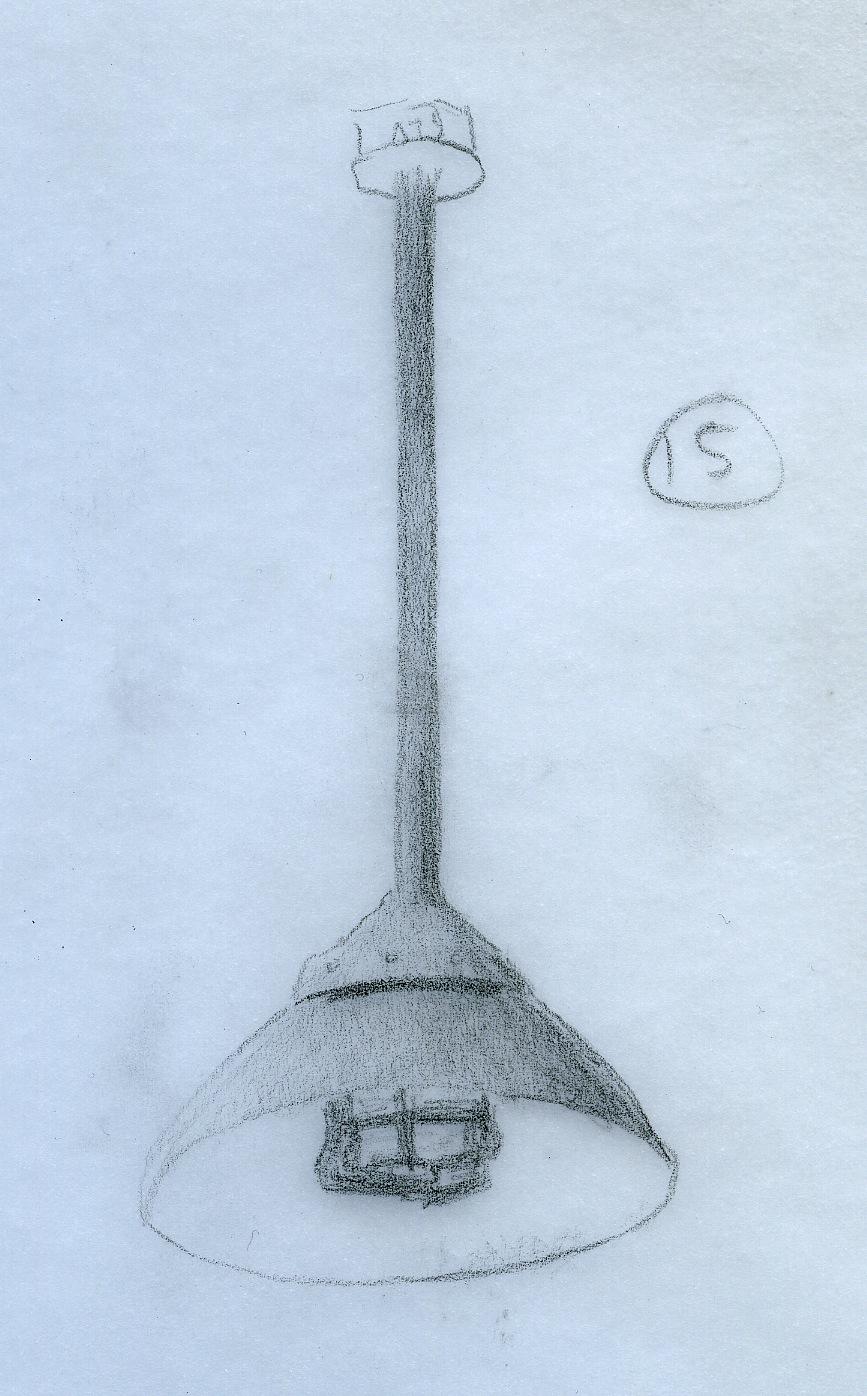 lamp15.jpg
