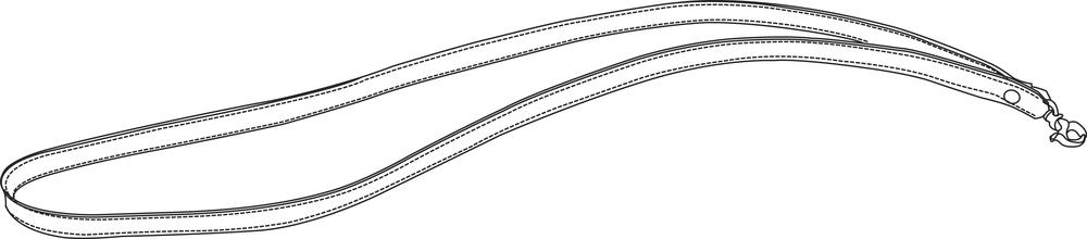 Strap_Full_Sketch.jpg