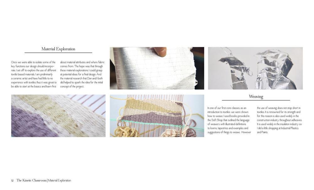 Emi_Webb_Processbook12.jpg