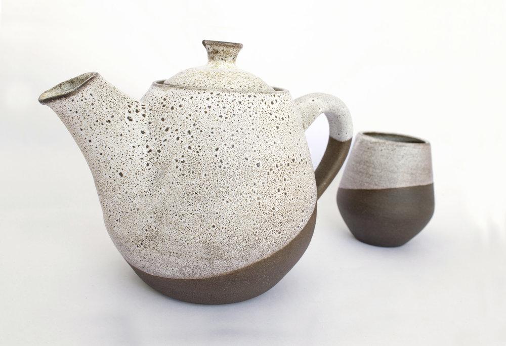 Tea Pot14a.jpg