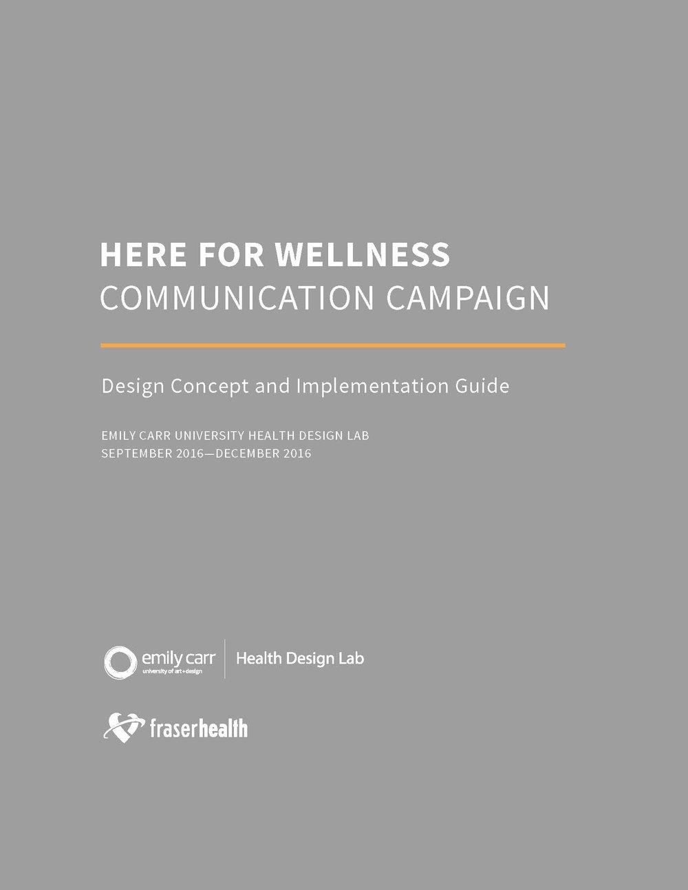 Copy of HDL_Fraser_Health_V4_Page_01.jpg
