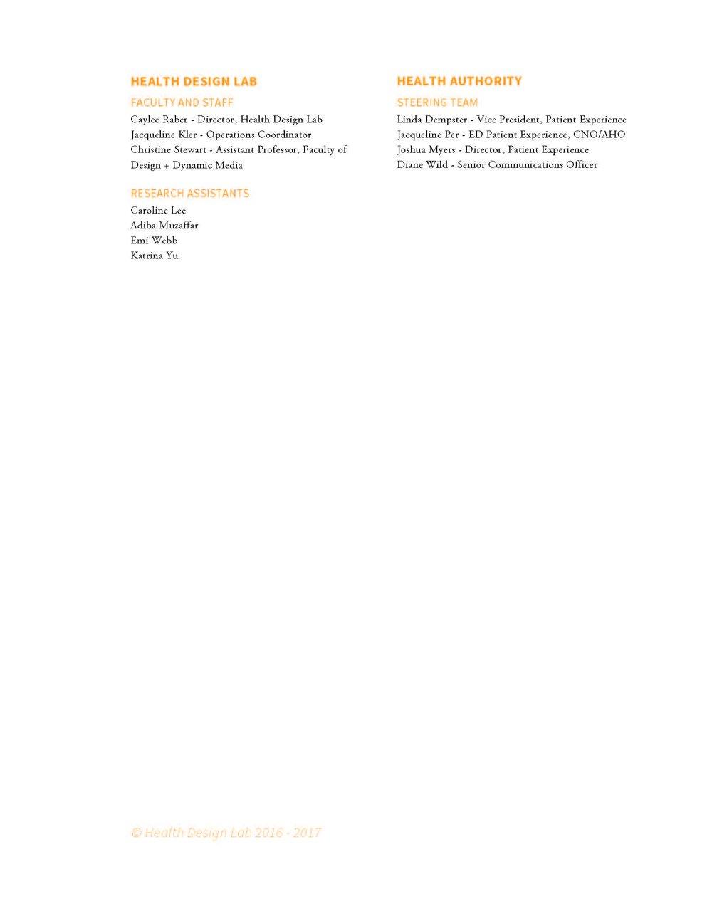 Copy of HDL_Fraser_Health_V4_Page_02.jpg