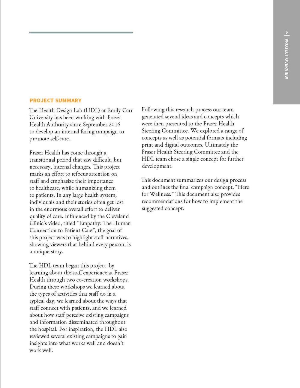 Copy of HDL_Fraser_Health_V4_Page_05.jpg