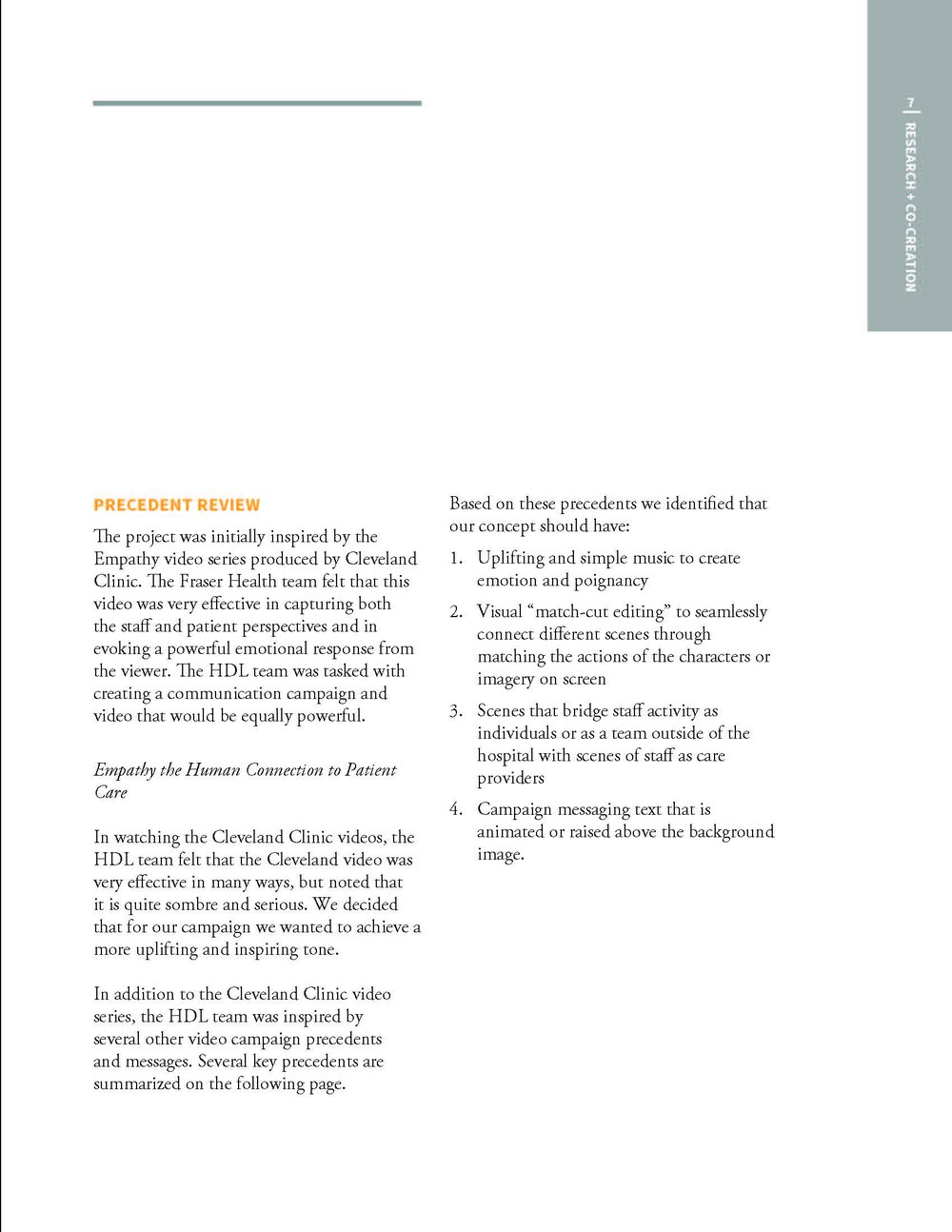 Copy of HDL_Fraser_Health_V4_Page_07.jpg
