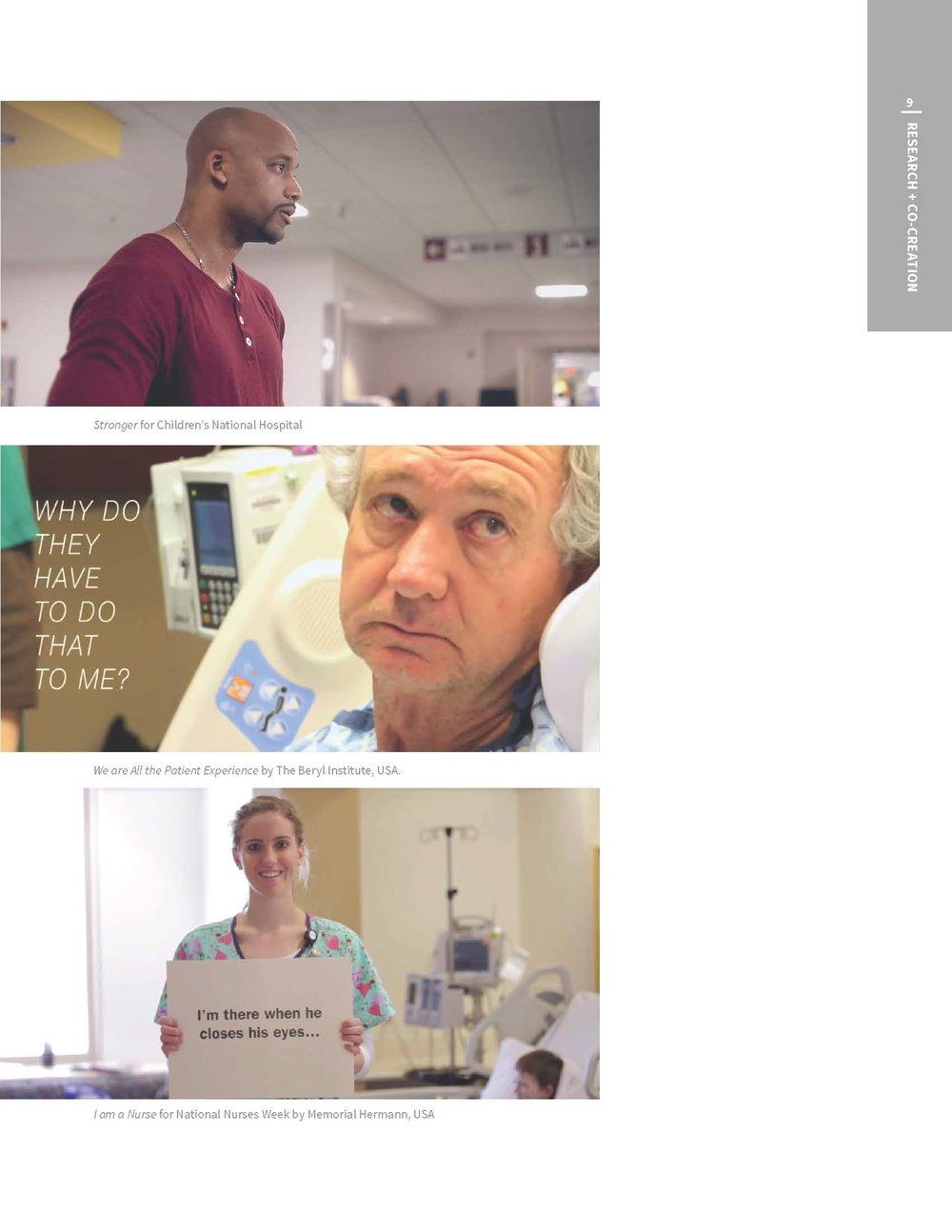 Copy of HDL_Fraser_Health_V4_Page_09.jpg