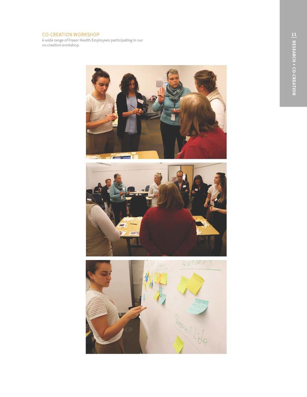 Copy of HDL_Fraser_Health_V4_Page_11.jpg