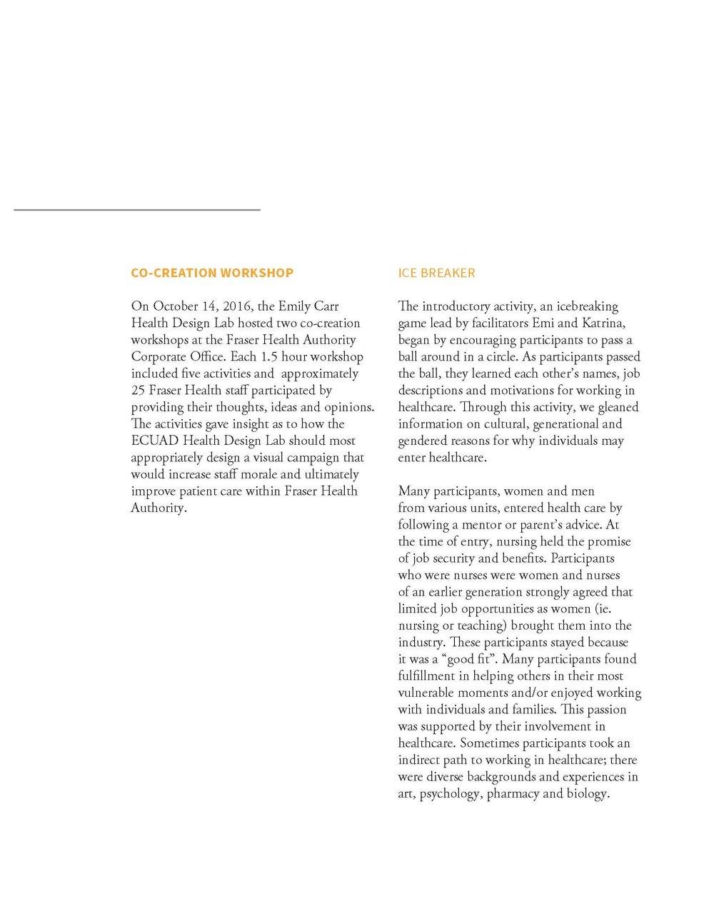 Copy of HDL_Fraser_Health_V4_Page_10.jpg