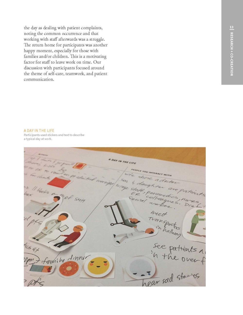 Copy of HDL_Fraser_Health_V4_Page_13.jpg