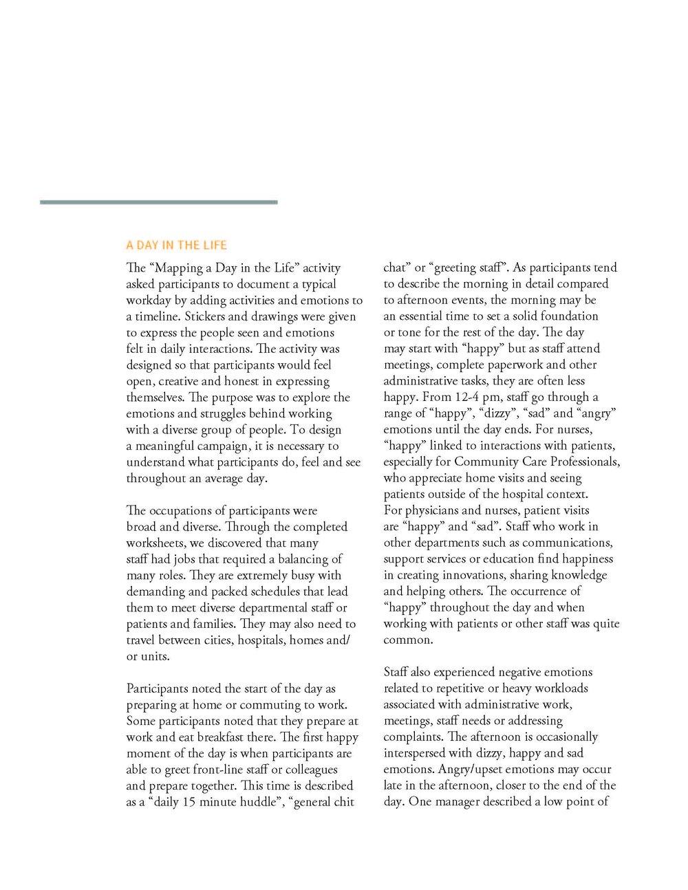 Copy of HDL_Fraser_Health_V4_Page_12.jpg