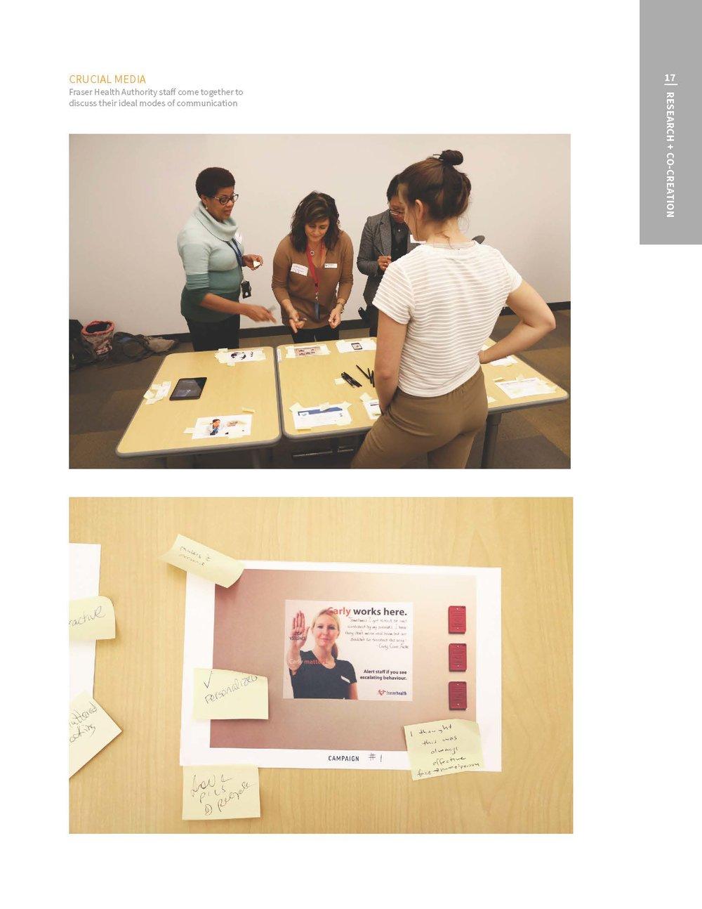 Copy of HDL_Fraser_Health_V4_Page_17.jpg
