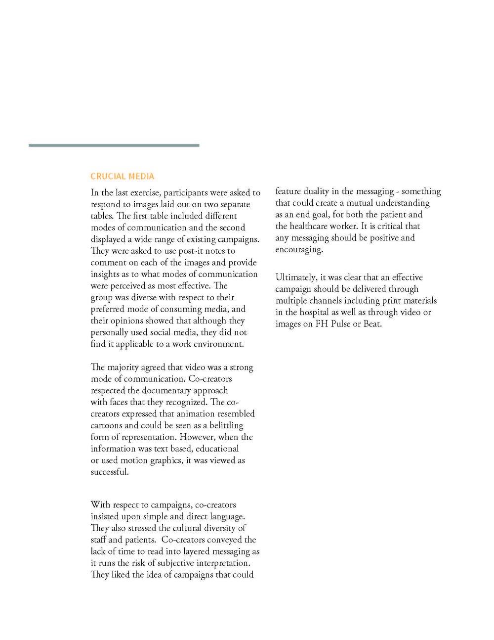 Copy of HDL_Fraser_Health_V4_Page_16.jpg