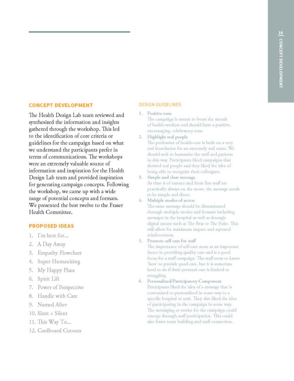 Copy of HDL_Fraser_Health_V4_Page_19.jpg