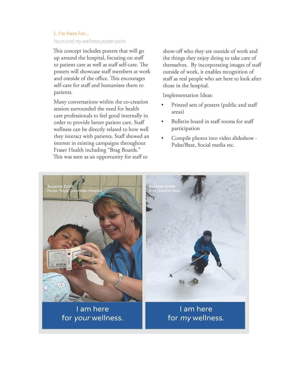 Copy of HDL_Fraser_Health_V4_Page_20.jpg
