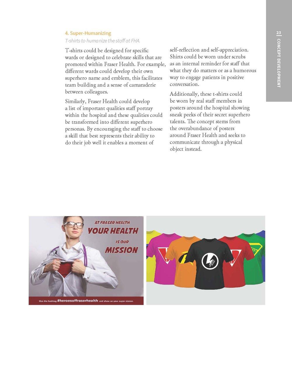 Copy of HDL_Fraser_Health_V4_Page_23.jpg