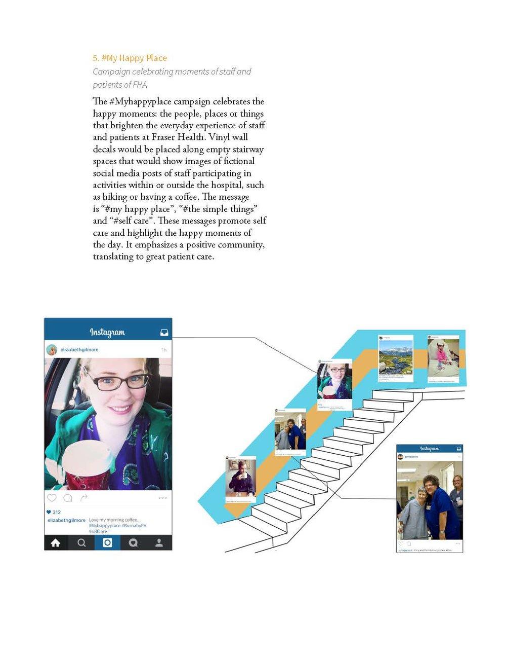 Copy of HDL_Fraser_Health_V4_Page_24.jpg