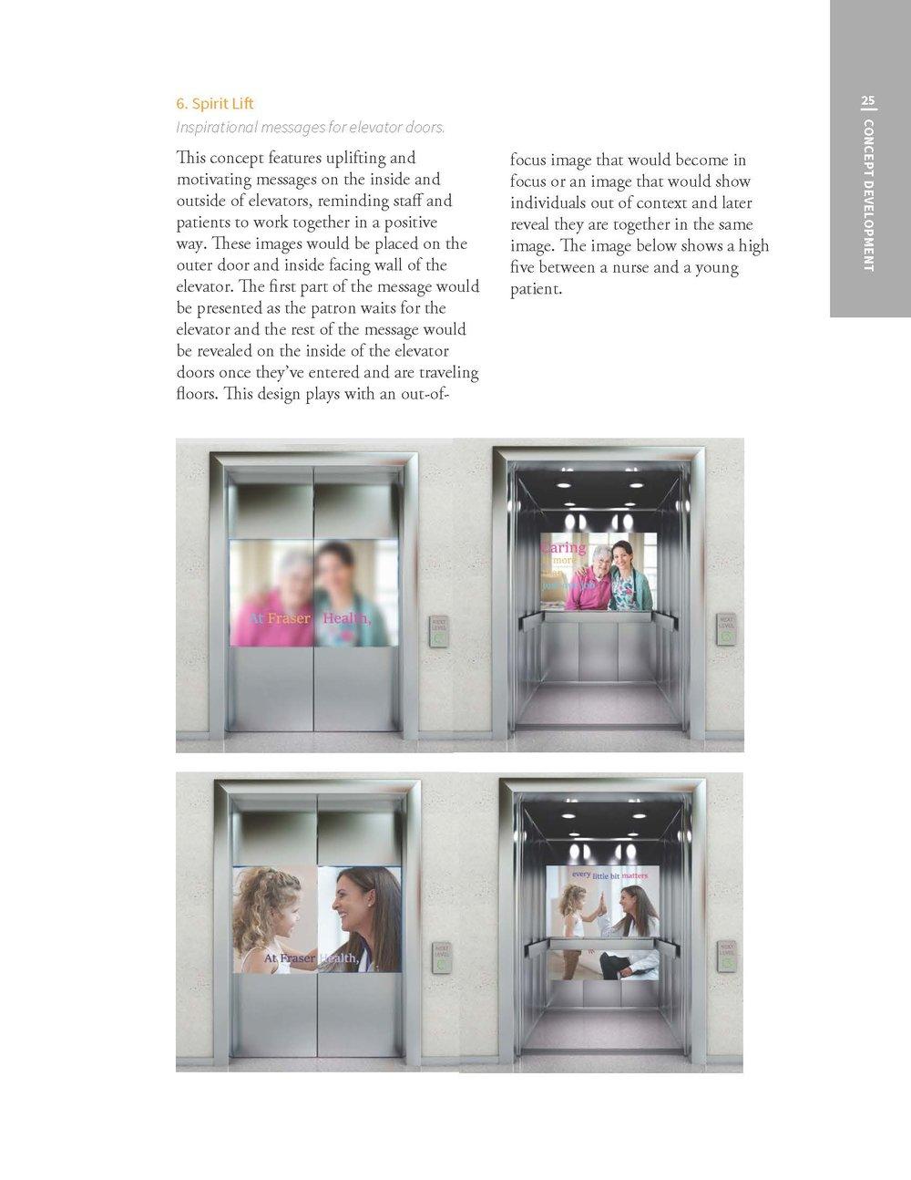 Copy of HDL_Fraser_Health_V4_Page_25.jpg