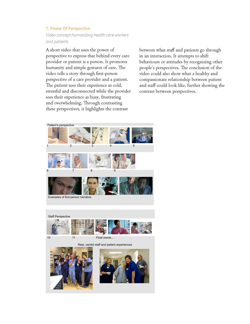 Copy of HDL_Fraser_Health_V4_Page_26.jpg