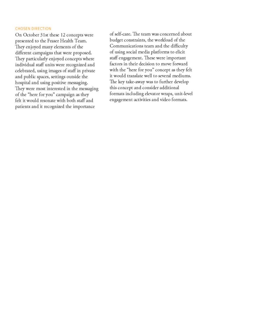 Copy of HDL_Fraser_Health_V4_Page_32.jpg