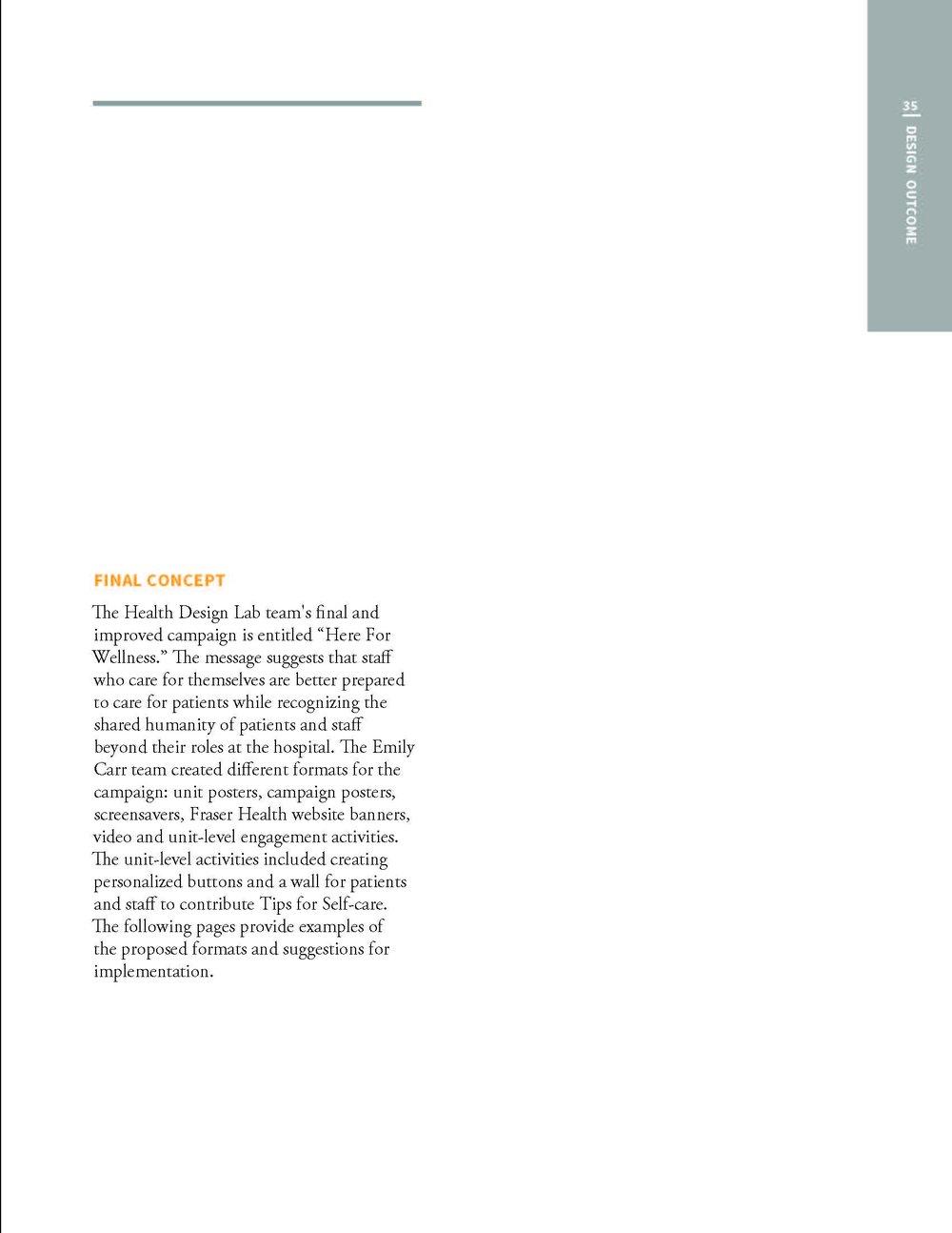 Copy of HDL_Fraser_Health_V4_Page_35.jpg