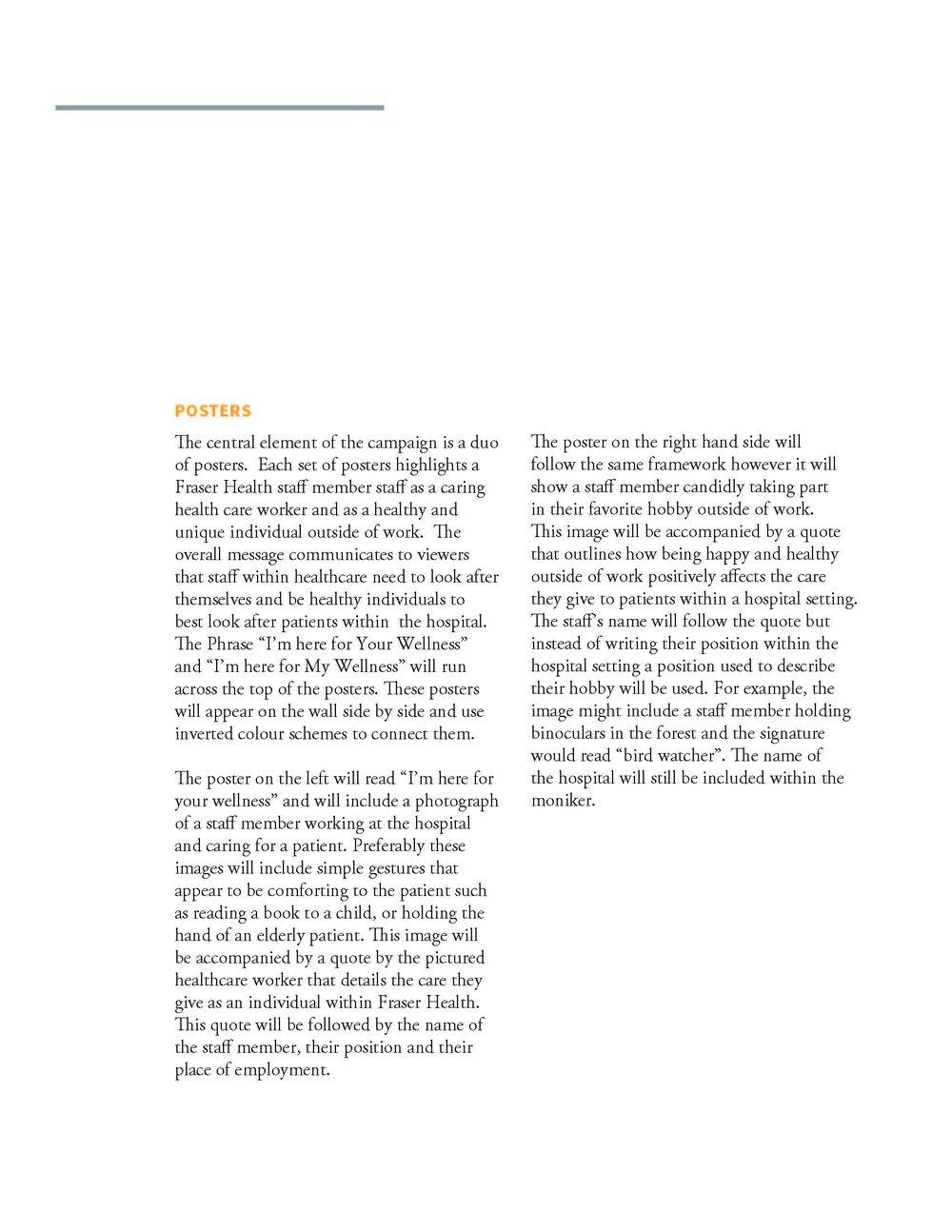 Copy of HDL_Fraser_Health_V4_Page_36.jpg