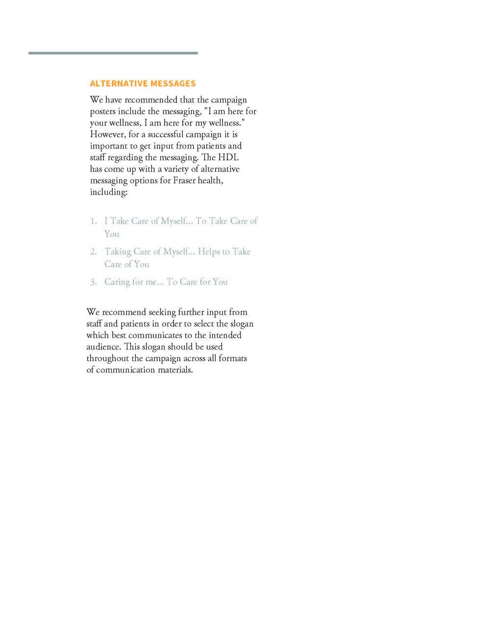 Copy of HDL_Fraser_Health_V4_Page_38.jpg