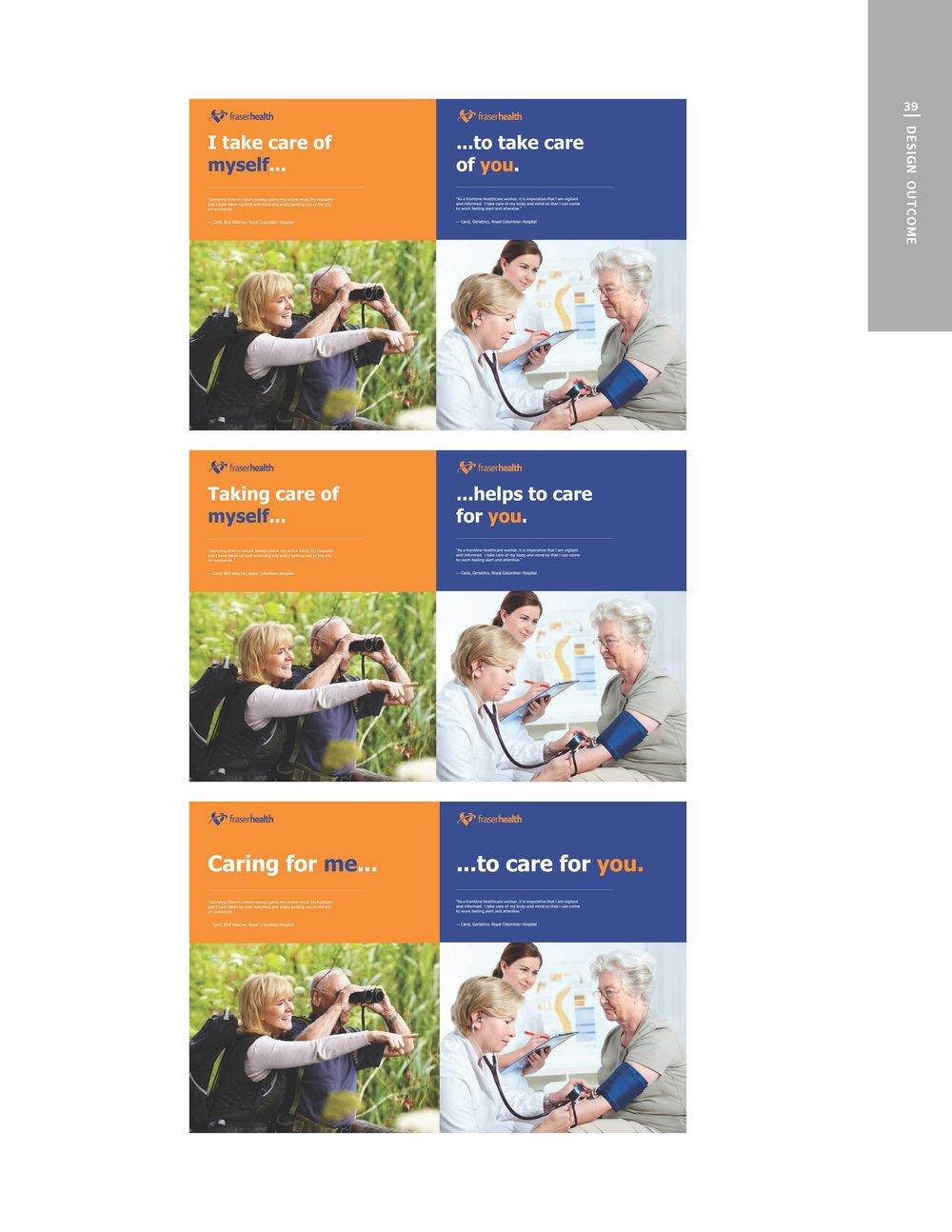 Copy of HDL_Fraser_Health_V4_Page_39.jpg