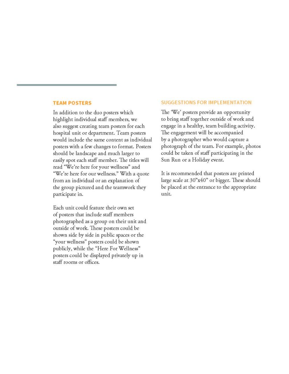 Copy of HDL_Fraser_Health_V4_Page_40.jpg
